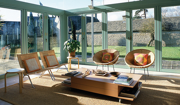 Fabulous Onezone Ufh Kits Nu Heat Underfloor Renewables Interior Design Ideas Jittwwsoteloinfo