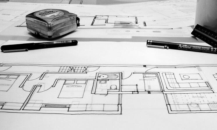 NH Plans