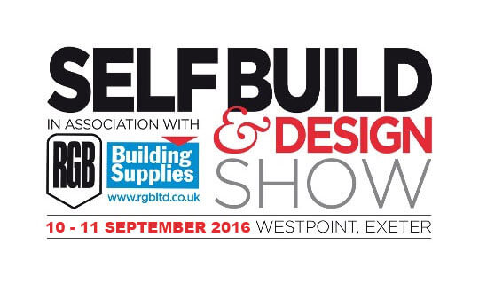 SelfBuild & Design South West