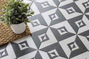 The best flooring for underfloor heating