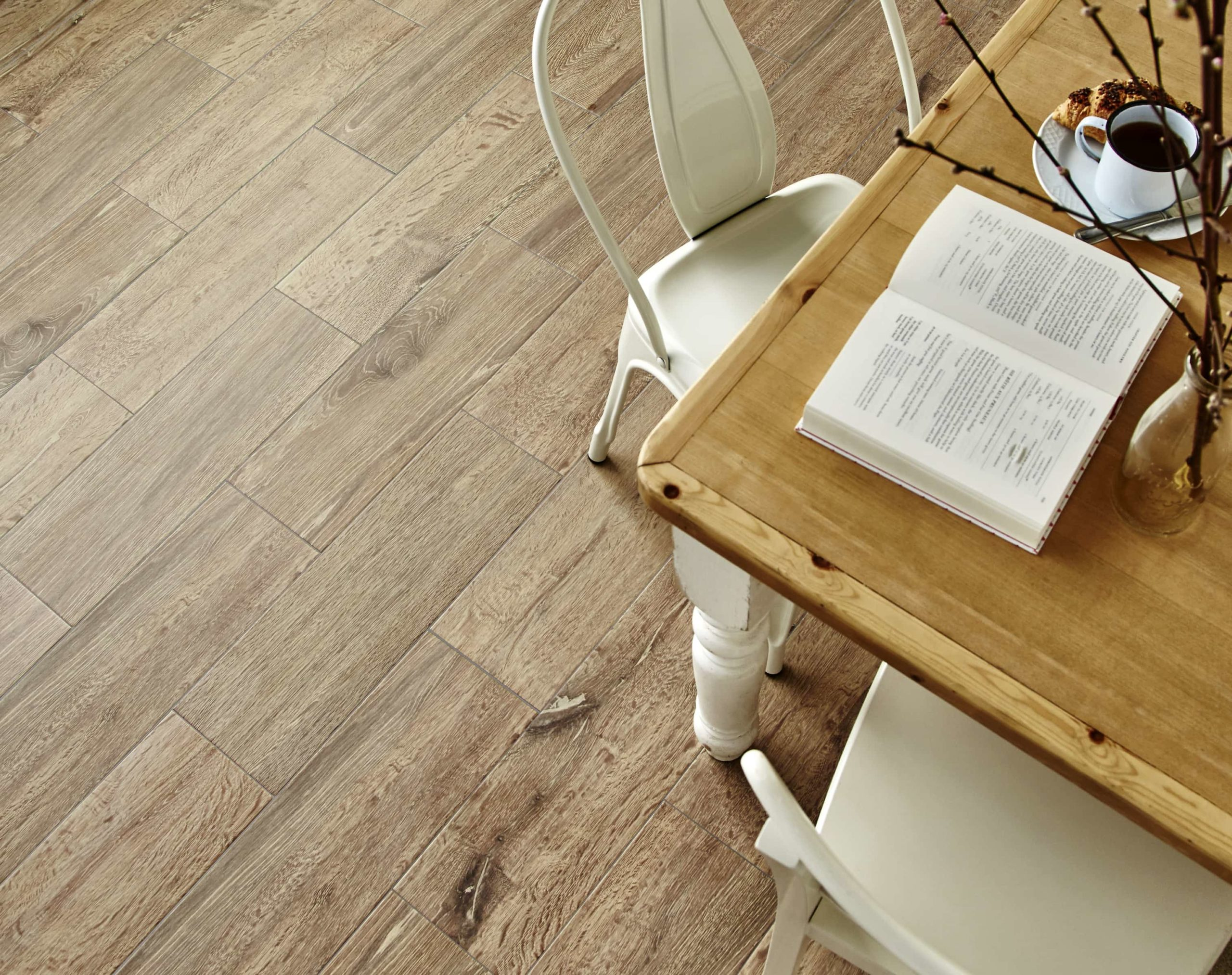 Laminate Flooring With Underfloor, Can You Put Underfloor Heating Under Laminate Flooring