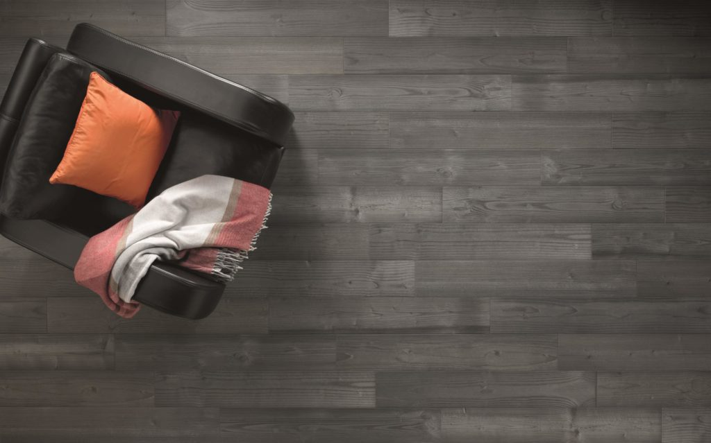 Which floor coverings are best for underfloor heating?