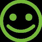 feedback-face-positive