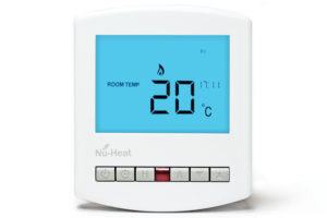 PbL thermostat
