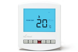 PbS thermostat