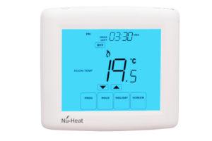 TsL thermostat