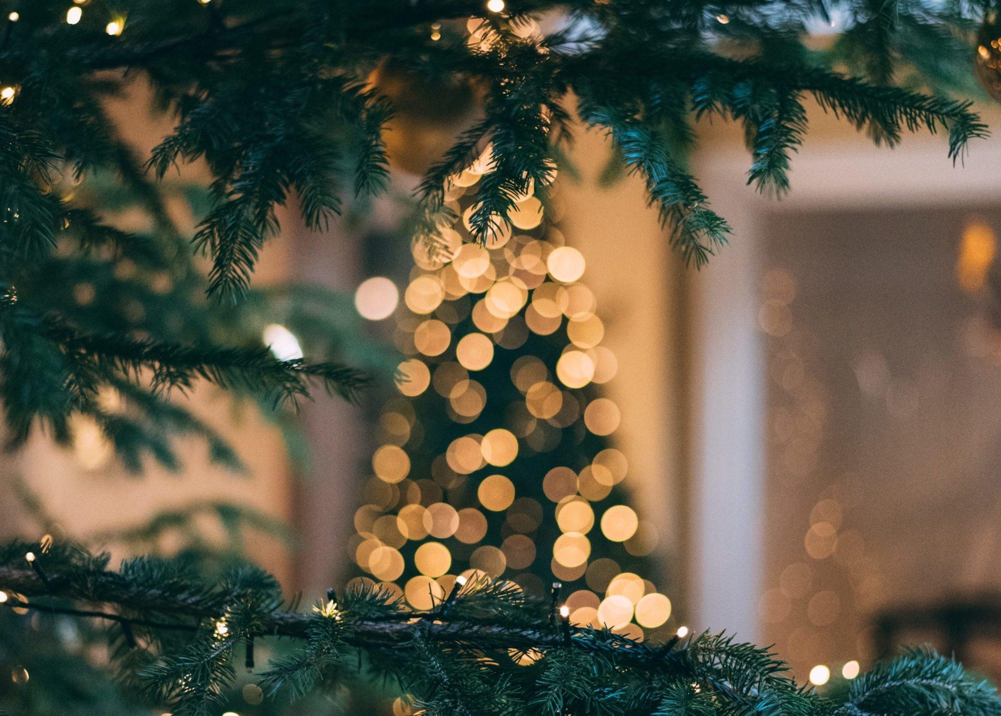 Nu-Heat Christmas Hours