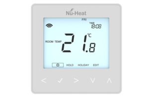 neoStat thermostat