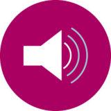 GSHP - Quiet tech