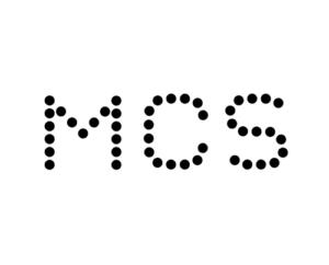 Microgeneration Certification Scheme (MCS)