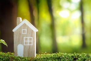 Green Homes Grant FAQ