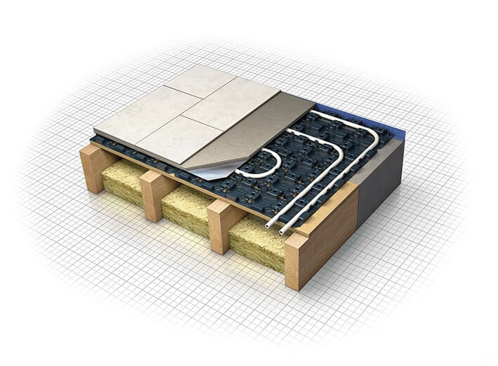 FastDeck-ufh-for-new-build